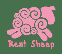 logo-rentsheep-ให้เช่าชุดราตรี