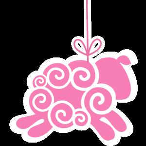 logo-rentsheep