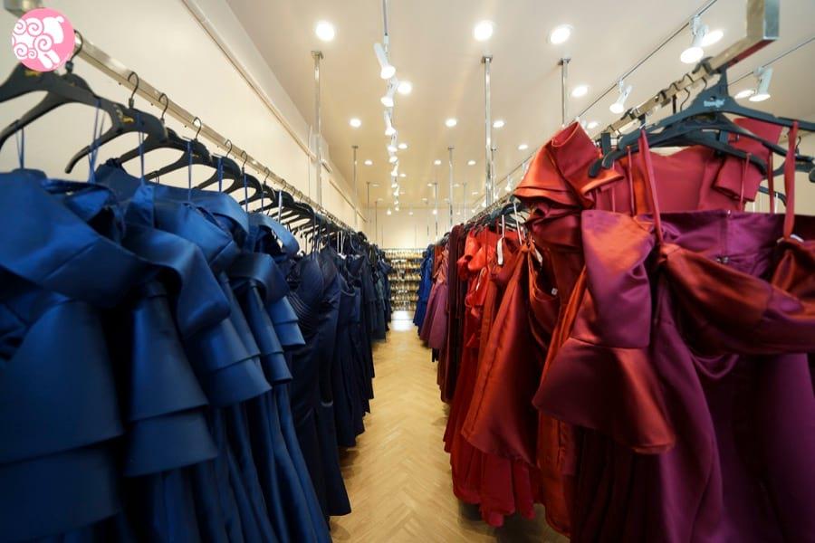 ร้านเช่าชุดราตรี-นนทบุรี-เซ็นทรัลรัตนาธิเบศร์